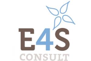 Organisatie logo